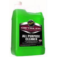 Meguiars  All Purpose Cleaner-Detergent universal interioare auto