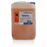 Sampon Fraber-Bersol PH 5,9-25 litri