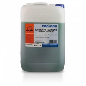 Gommanera-Fraber-Solutie gel cauciucuri 5 litri