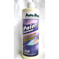 Automagic  Paint  Sealent