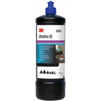 3M Ultrafina Polish Anti Holograme - 1Litru