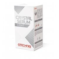 Protectie Ceramica Crystal Serum Light Gtechniq- 30 ml