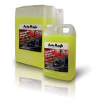 Automagic  Interior Cleaner