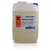 Toglimoscerini-solutie eliminare insecte--Fraber