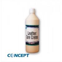 Solutie intretinere piele auto - Concept Chemicals 1 litru