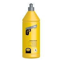 G3 Fine Finishing Compound -Pasta polish fina-500 ml.