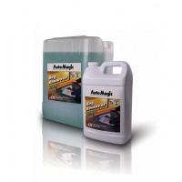 Automagic Bug Remover - Detergent insecte Galon 3,785 litri.