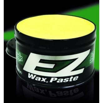 Automagic EZ 15 Ceara solida carnauba wax