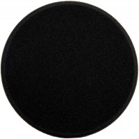 "BURETE POLISH FINISH MEGUIAR'S SOFT BUFF DA FOAM FINISHING DISC, 5"", DFF5"