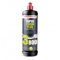 Menzerna super finish 3800-1litru