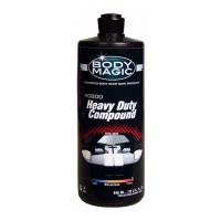 Automagic Heavy Duty Compound
