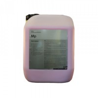 Koch Chemie Dressing Compartiment Motor Motorplast, 5 L