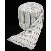 Automagic Tube Knit Pastel
