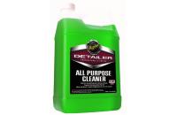 Meguiars  All Purpose Cleaner-Detergent universal interioare auto