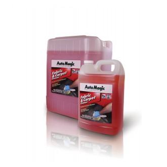 Automagic Fabric & Carpet Cleaner