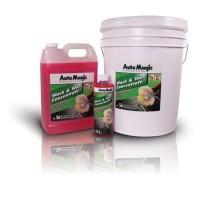 Automagic  Wash  & Wax