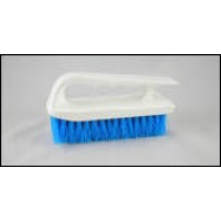 Automagic Handle scrub-crimped poly
