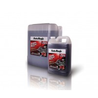 Automagic Triple Sevan Cleaner-Detergent degresant concentrat