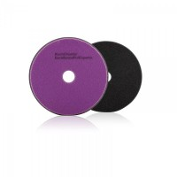 Burete Finish Koch Chemie Micro Cut Pad 150mm