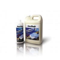 Automagic   Leather Conditioner