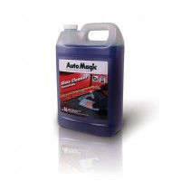 Automagic - Glass Cleaner Concentrate Galon 3,785 litri.