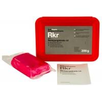 Koch Chemie Argila Abraziva Decontaminare  RKB, 200 grame
