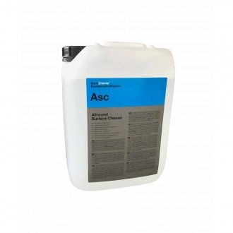 Koch Chemie Solutie Universala Curatare Allround Surface Cleaner, 10 litri