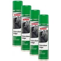 Sonax Foam Upholstery Foam - Spuma curatare tapiterie