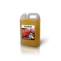 Automagic XP- Citrus Wheel Cleaner