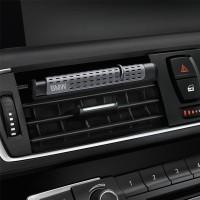 Odorizant original BMW-Starter Kit Dispenser