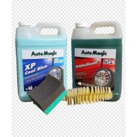 """Automagic 12"""" Spoke Brush"""