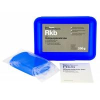 Koch Chemie Argila Medie Decontaminare  RKB, 200 grame