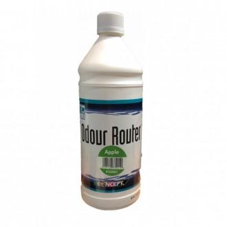 Odorizant Auto Interior Concept Chemicals - aroma mere