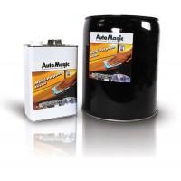 Automagic Adhesive Remover