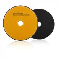 Koch Chemie Burete Mediu Abraziv Fine Cut, 126mm