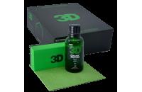 Kit Protectie Ceramica 3D