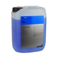Koch Chemie Solutie Curatare Geamuri Glass Cleaner Pro, 10 litri