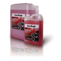 Automagic  Motor Degreaser