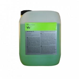 Koch Chemie Spuma Prespalare Auto Vorreiniger B, 11 kg