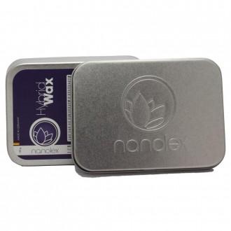 Ceara Auto Nanolex Hybrid Wax