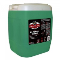 SOLUTIE CURATARE GENERALA MEGUIAR'S ALL PURPOSE CLEANER,18.9L