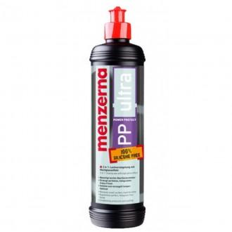 Menzerna Power Protect-Sealent protectie vopsea