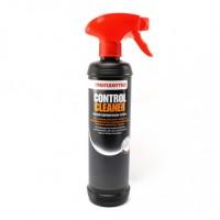 Menzerna Top Inspection -125 ml