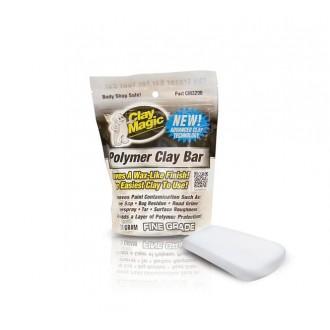 Automagic  Polymer Clay - Magic