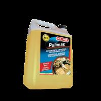 PULIMAX 4,5 Litri Detergent Universal Interioare Auto