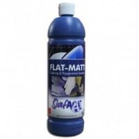 Concept Surf-Ace Flat-Matt pasta matuire
